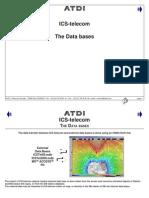 Informix Handbook | Ibm Db2 | Databases