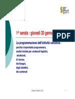 1 serata Daniele Tacchini.pdf