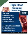 BloodPressure2391-08