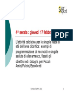 4 serata.pdf
