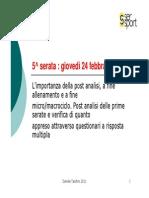 5 serata.pdf