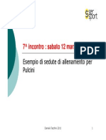 7 serata.pdf