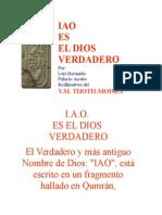 TETRAGRAMATION PRONOUNCIATION ( SPANISH VERSION ).docx