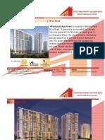 Pinnacolo Dimple Realty Mira Road Archstones Property Solutions ASPS Bhavik Bhatt
