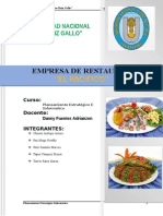 Proyecto Final Planeamiento