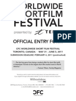 Cfc Wsff Entryform2011