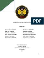 PEMBANGKIT LISTRIK TENAGA NUKLIR 1.doc
