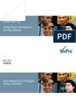 Chapter 10 - Using Proxy Services to Control Access.pdf