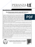 La Esperanza Año 1 Nº 66.pdf