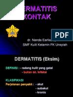 DK_DS_DN