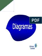 Curso Diagramas.pdf