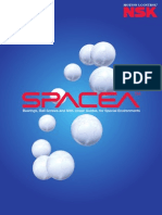 Spacea Series