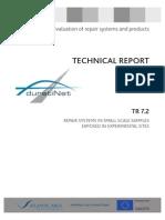 TR7.2 - Experimental Sites_final_pat