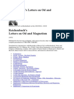 Reichenbach Letters on Od and Magnetism.pdf