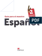 LIBRO SEGUNDO-ESPAÑOL.pdf