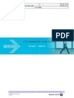 TLA2.1 LPUG 02.06 Volume 6 Mobility Approved Preliminary External