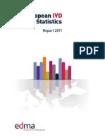 2011 EU IVD Market Statistics Report-2