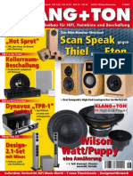 KLANG+TON 2007-06.pdf