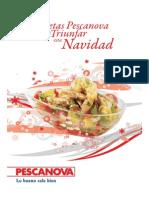 [1346924677]Recetario_Navidad_2008
