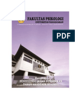 09 f Psikologi