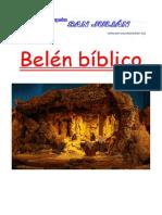 El Belén Parroquia de San Julián