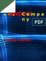 lendingcompany-130917090837-phpapp01