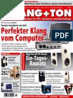 KLANG+TON 2010-01.pdf
