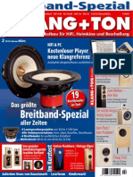KLANG+TON 2010-02.pdf