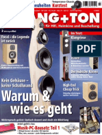 KLANG+TON 2010-03.pdf