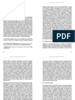 Páginas desde16 TANAKA Martin Cultura Politica democratica en el Peru-2.pdf