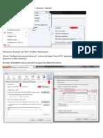 Proxy per Firefox.pdf