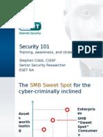 Adp Smb Security Awareness Cobb 140509130238 Phpapp01