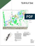 Urbanidesignposter Model
