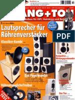 KLANG+TON 2011-02.pdf