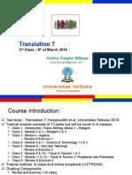 Translation 7_Class II.pptx