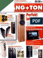 KLANG+TON 2011-03.pdf