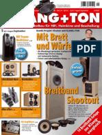 KLANG+TON 2011-05.pdf