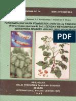 granulosis virus.pdf