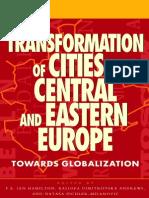 TransformationCities.pdf