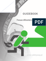 Smay Pressure Differential Systems Guidebook v514-En