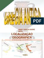 6-ano_grecia_antiga.pdf