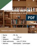 Morep Ipd 27 Juli 2014