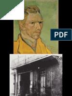 Van Gogh V Catho Arles i.ppt