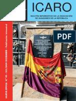 icaro99.pdf