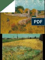 Van Gogh-Catho Arles II.ppt