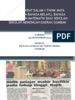 Overview+KBAT+dalam+i-THINK+untuk+PPD+Gombak.pptx