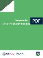 NZEB Program Brochure.pdf