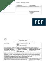 carta guion1 (Autoguardado).docx