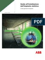 Guida Installazione Impianti Elettrici 2008
