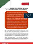 9. INFORME ADECCO Jóvenes emprendedores.pdf